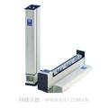 HCT-360色谱柱温箱