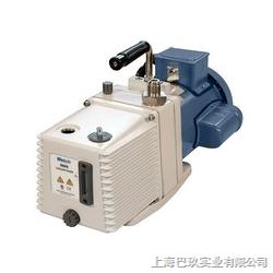 美国威尔奇Welch旋片泵|紧凑型直接驱动旋片泵