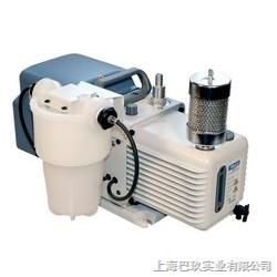 美国威尔奇(Welch)8917C-80冷冻干燥泵