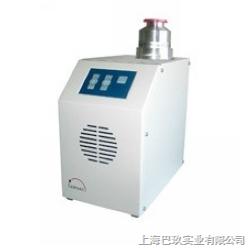 德国伊尔姆IMLVAC分子泵|干式隔膜泵