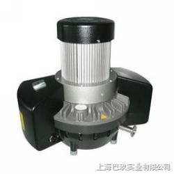 德国伊尔姆(IMLVAC)螺旋泵|干式运行泵