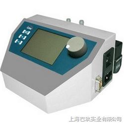 德国伊尔姆(IMLVAC)真空控制器|抗化学腐蚀