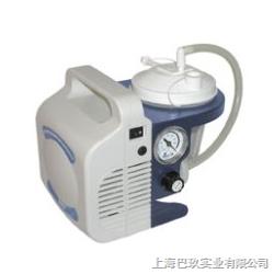 美国威尔奇(Welch)真空泵|过滤及液体回收泵|两用泵