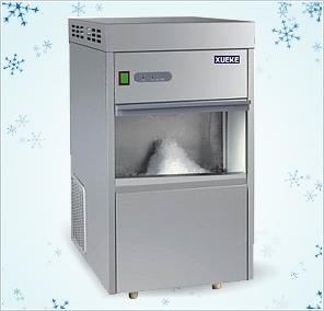 IMS-25全自动雪花制冰机