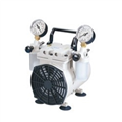 Welch真空泵|进口干式活塞泵