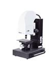 Nanosystem3D轮廓仪 ,非接触式3D光学轮廓仪Nanoview1000