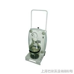 德国伊尔姆(IMLVAC)真空液体抽吸装置|可携带真空液体抽吸装置