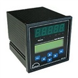 德国伊尔姆(IMLVAC)真空测量仪|多范围真空测量仪