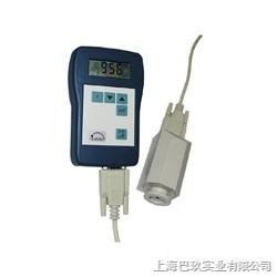 德国伊尔姆(IMLVAC)真空测量仪|手持式真空测量仪