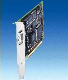 西门子CP5611 A2通讯卡