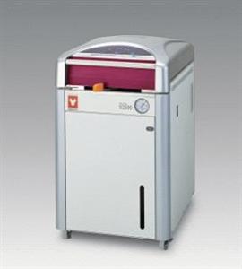 SM830C带干燥型灭菌器注意事项,进口灭菌器排行榜,厦门高性价比灭菌器