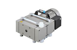 MP 601 T德国伊尔姆非抗化学腐蚀三级隔膜泵