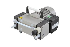 MPC 201 E伊尔姆抗化学腐蚀单级隔膜泵