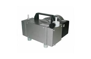 MPC 601 E伊尔姆抗化学腐蚀单级隔膜泵