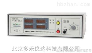 CX2-CH316多路寿命试验仪,寿命试验仪