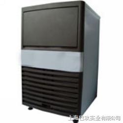 国产方块制冰机