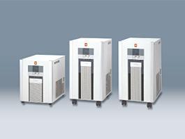 CLS302/400/600福建冷却水循环装置供应商,雅马拓冷却水循环装置现货,冷却水循环装置使用说明