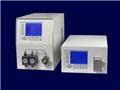制備液相色譜儀LC-6000型