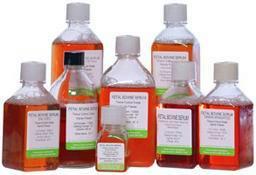 小鼠IgA类单克隆抗体腹水纯化试剂盒