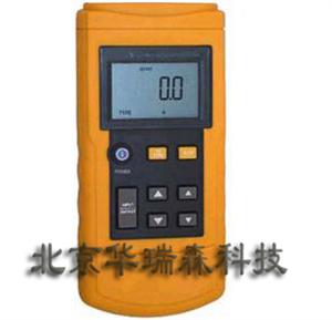 北京华瑞森科技R280型手持式βγX核放射性检测仪