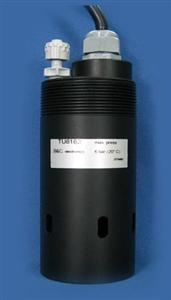 TU810,在线浊度仪
