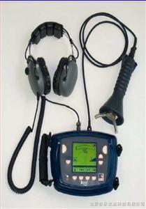 Xmic Lite电子听漏仪,电子听漏仪