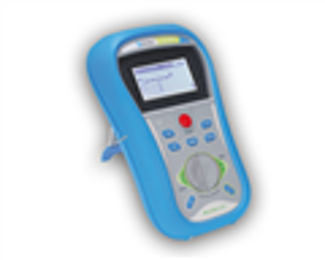 MI3242电池供电的2A微欧计/便携式微欧计,优质便携式微欧计,厂商微欧计