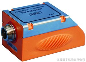 高精度超声波流量计,江苏超声波流量计厂家,外贴式超声波流量计