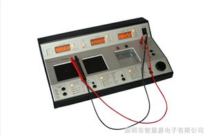 专业维修时钟测试仪、石英钟表测试仪QTEST4100、QTEST6000、QWA