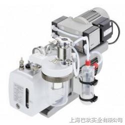伊尔姆真空泵|杂交泵|P12Z-301