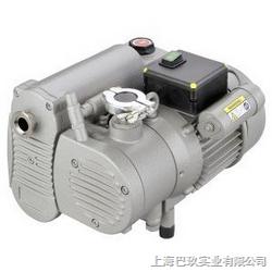 伊尔姆真空泵|单级旋片泵|PS20
