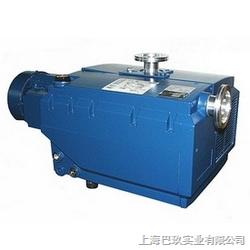 伊尔姆真空泵|单级旋片泵|PS250