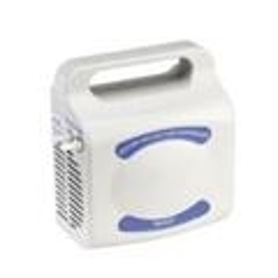 美国威尔奇真空泵|2050C-02|隔膜式真空泵