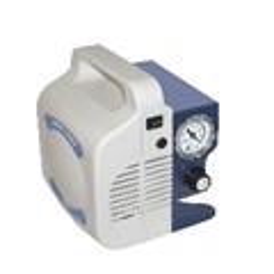 美国威尔奇真空泵|2060C-02隔膜式真空泵
