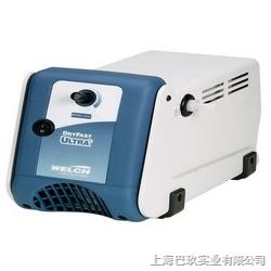 美国威尔奇真空泵|2034C-02耐腐蚀真空泵