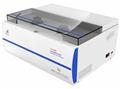 3H-2000PB全自动泡点及孔径分析仪
