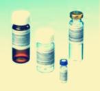 标准品|对照品CAS:68027-15-6,白头翁皂苷D价格