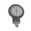 固定离心转速表LZ-903上海转速表厂