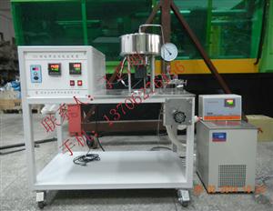 海安石油仪器/超临界反应装置