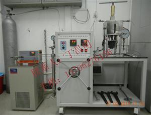 海安石油仪器/超临界合成反应装置