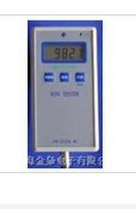 COM-3010PRO|矿石负离子测试仪|陶瓷负离子测试仪