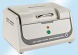 天瑞ROHS环境检测仪有害元素分析仪