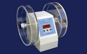 CJY-300D泉州片剂脆碎度测定仪促销,药检片剂脆碎度测定仪价格,黄海药检片剂脆碎度测定仪厂家