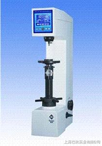 国产HRS-150L加高数显洛氏硬度计上海最低报价|厂家直销