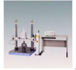WAW-5 微机控制电液伺服砂浆疲劳试验机 ,电液伺服砂浆疲劳试验机,疲劳试验机