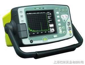 英国声纳masterscan超声波探伤仪,金属探伤仪,无损检测设备报价