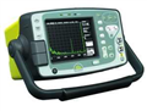 MasterScan380m英国声纳masterscan超声波探伤仪,金属探伤仪,无损检测设备报价