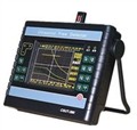国产数字超声波探伤仪的性能介绍,,德国kk探伤设备的品牌