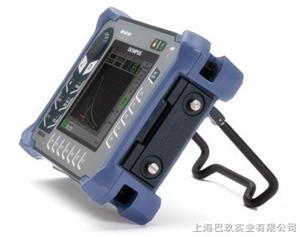进口美国泛美EPOCH 600超声波探伤仪上海最低报价|厂家现货促销