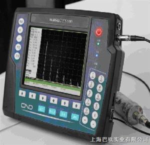 国产欧能达无损检测设备的技术参数,数字超声波探伤仪多少钱